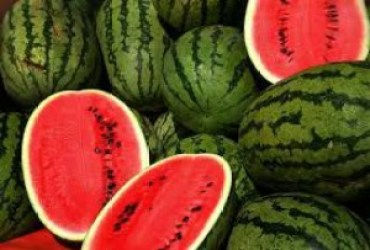 watermelon health benefits tarbuj