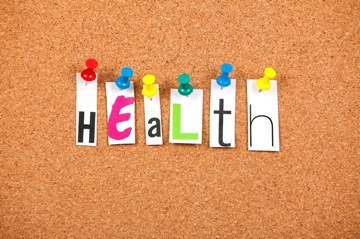 Health_Memo
