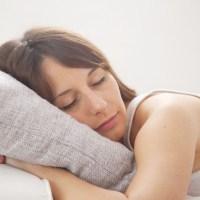 Slumbering secret that boosts memory by 500 percent