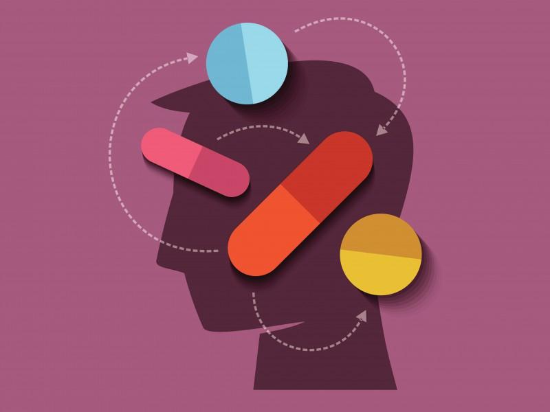5 supplements to ward off Alzheimer's