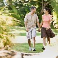The fast fix that stops diabetes, high blood pressure, arthritis, fibromyalgia, depression…