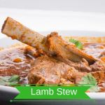 Best Lamb Stew Recipe With Vegetable