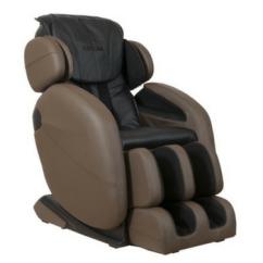 Best Zero Gravity Massage Chair Wheelchair Girl Reviews 2018 Most Didn T Make The Cut Shiatsu Under 2000 Kahuna Lm 6800