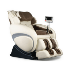 Best Zero Gravity Massage Chair Xl Reviews 2018 Most Didn T Make The Cut This Osaki Is Well Built And Offers Solid Bundle Of Features For Price It Been One Highest Rated Selling Chairs On