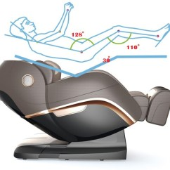 Massage Zero Gravity Chair Black Table And Chairs Best Reviews 2018 Most Didn T Make The Cut Feature