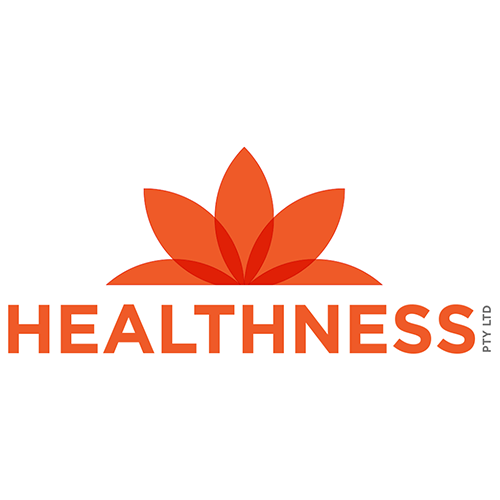 Healthness Pty Ltd