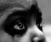 Ending violence against children in Nigeria