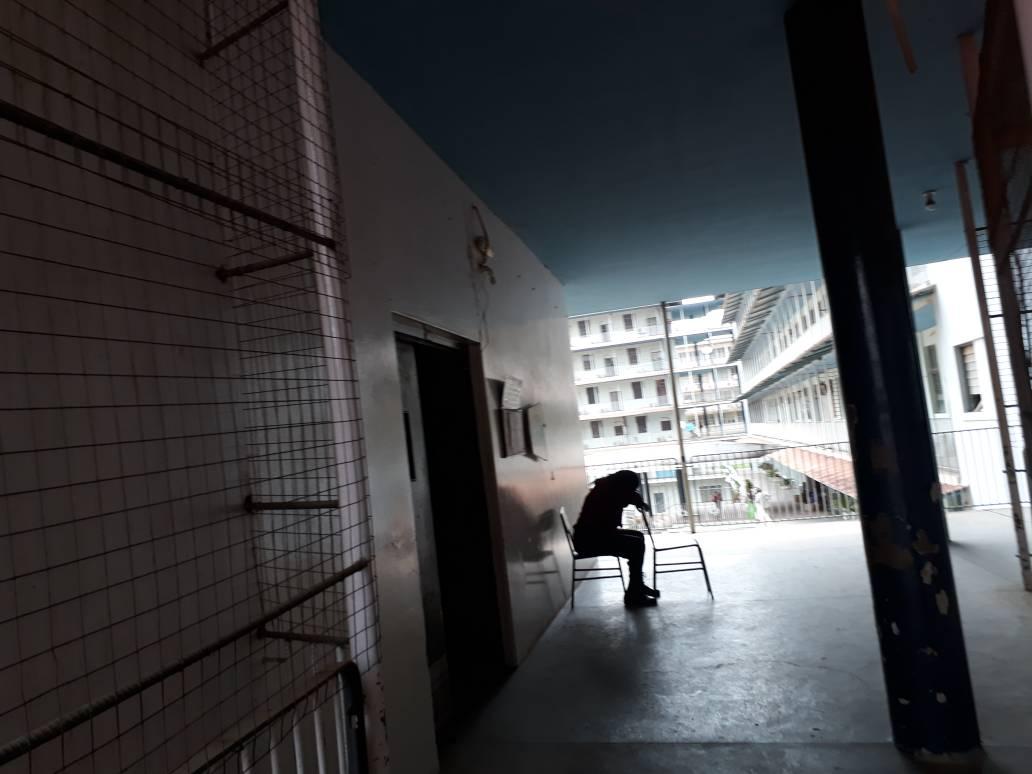 Strike: FG, Johesu Meeting Ends In Deadlock