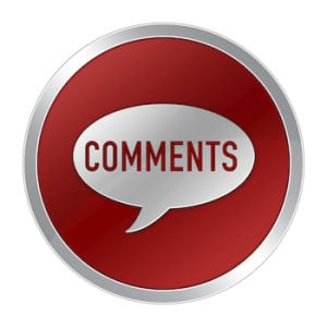 our comments policy healthnewsreview
