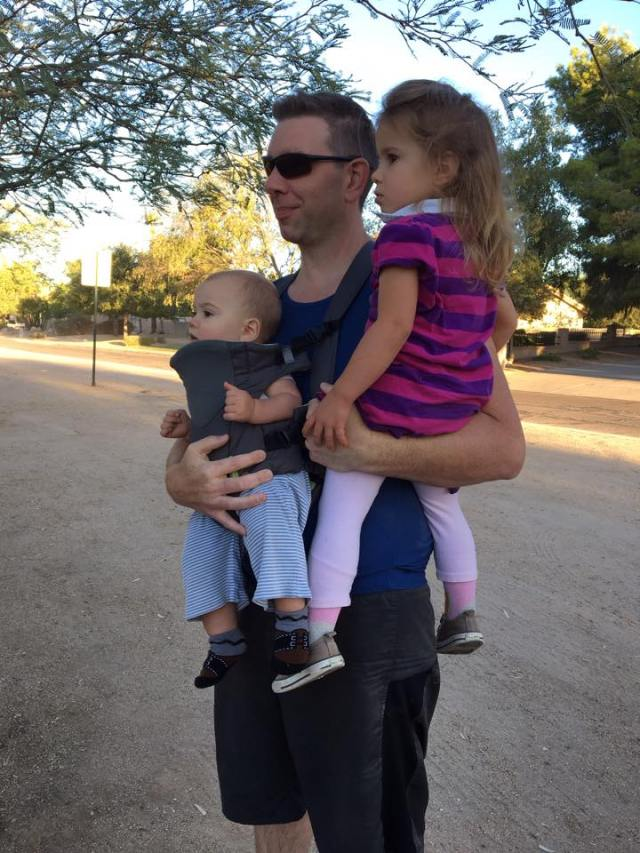annie5 - Breaking: Prominent Holistic Doctor and entire family found shot dead in AZ home