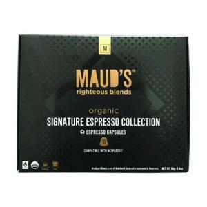 Espresso Pods Sample Pack (All Blends), 16ct.