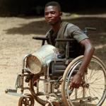 Global Health Policymakers Take Action To Improve Access To Assistive Products