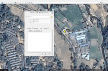 4.2.geohealth Mapping Gis Training