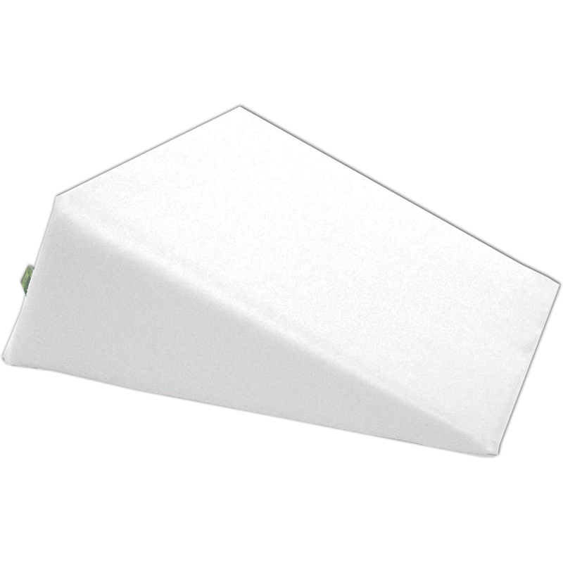 A3BS Small Foam Wedge Pillow by AMERICAN 3B SCIENTIFIC