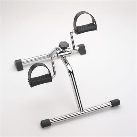 Exercise pedals for elderly 15 Exercise pedals for elderly