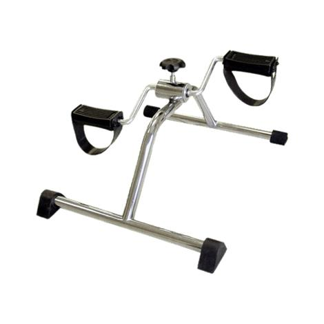 Exercise pedals for elderly 11 Exercise pedals for elderly