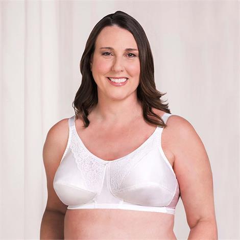 Breast surgery