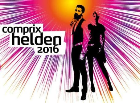 """Unter dem Motto """"COMPRIX Helden"""" werden am 29.04.2016 die Sieger im Kölner Tanzbrunnen gekürt. Hier stellen wir Ihnen exklusiv Auszüge der eingereichten Arbeiten für die beiden neuen Rubriken """"Dental/-Oral Care"""" vor, jeweils für Endverbraucher/Patienten sowie für Fachkreise."""
