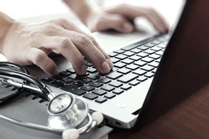 Auf aerztestellen.de können Ärzte passende Stellenausschreibungen finden