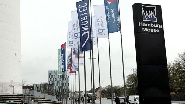 Die Veranstaltung in Hamburg ist die einzige Dentalmesse im Norden in diesem Jahr.