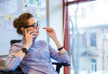Marketing für die Pharmabranche kann sich lohnen: Der Gehaltsreport 2018 von StepStone
