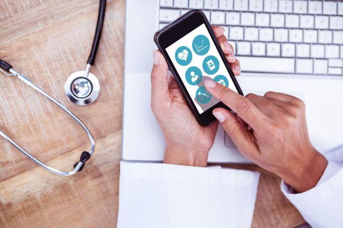 Digitalisierung der Gesundheitsbranche, Demokratisierung der Medizin