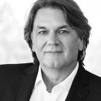 Norbert Froitzheim, Verleger und Geschäftsführer des Deutschen Ärzteverlags, lud YEH zum Netzwerk-Treffen nach Köln ein