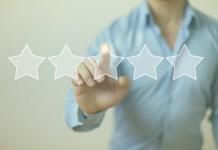 Patienten geben Bewertungen für Kliniken ab – so können Sie sich wehren