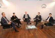 Webinare für dentale Fachthemen: ITI kontrovers
