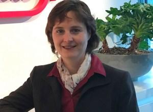 Seit 2015 ist Ulrike Talkenberg als Patient Care Manager im Geschäftsbereich Gastroenterologie bei Takeda tätig. In dieser Position kümmert sie sich um die besonderen Bedürfnisse von Patienten mit chronisch-entzündlichen Darmerkrankungen. Mit rund 20 Jahren Erfahrung in der Pharmabranche – vor allem im Bereich Immunologie und Gastroenterologie – ist sie die Expertin, wenn es um die Serviceangebote mit echtem Nutzen für Patienten geht.