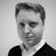 Dr. Florian Nickels-Teske