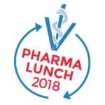 Das Logo des 1. Kölner Tiermedizin Online Pharma-Lunch