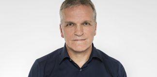 Dr. Best Relaunch Kris_Vilhelmsson