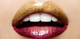 mund_lippen_lippenstift