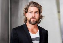 Nils Glagau ist Inhaber und Geschätsführer der Orthomol GmbH aus Langenfeld.