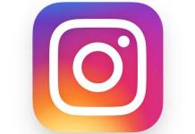 5 Instagram-Trends für 2019, die Healthcare-Agenturen auf Instagram kennen sollten