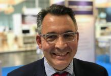 Dr. Pierre-Michael Meier ist der stv. Sprecher des IuiG-Initiativ-Rates und Geschäftsführer der jährlich stattfindende Plattform ENTSCHEIDERFABRIK