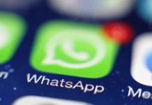 whatsapp_Logo_Smartphone