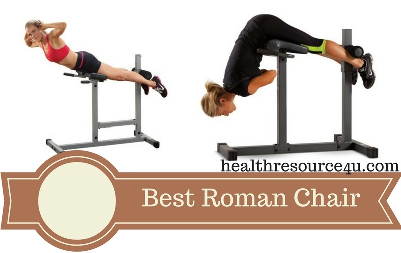 roman chair back extension muscles steel with arms best | top 10 review