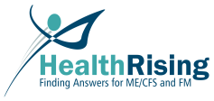 Health Rising