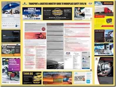 TR3-5-Transport-Chart-ImageFINAL-72dpi[1]
