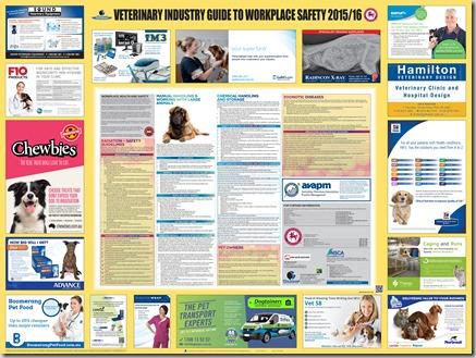 VET5-5-Chart-Image-72dpi