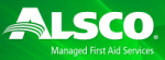 Alsco First Aid Services