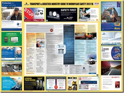 Transport Guide
