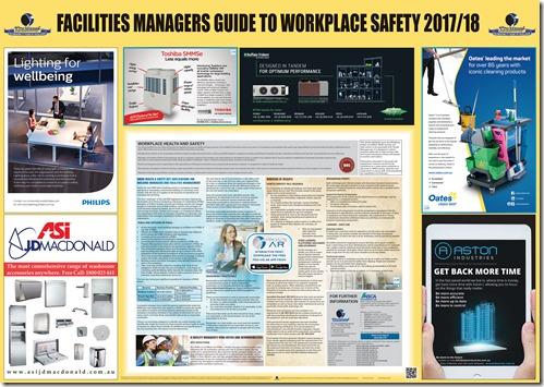 facilities guide 1