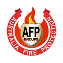 Australia Fire Protection
