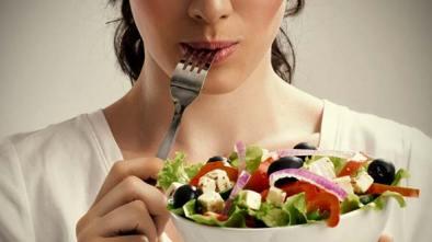 fiber rich foods