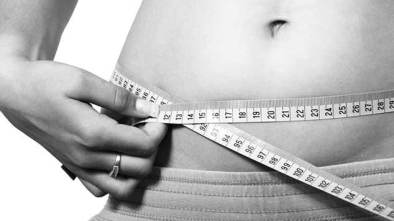 tips for lose weight