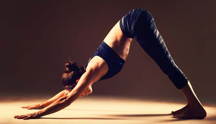 Downward-Facing-Dog-Pose-(Adho-Mukha-Svanasana)