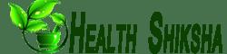 Health Shiksha